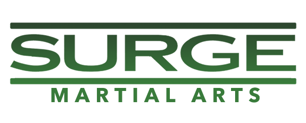 surge-dance-center-martial-arts-logo-1